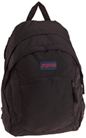 alan travels a lot jansport wasabi backpack 125x200