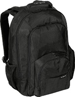 alan travels a lot targus groove notebook backpack 155x200
