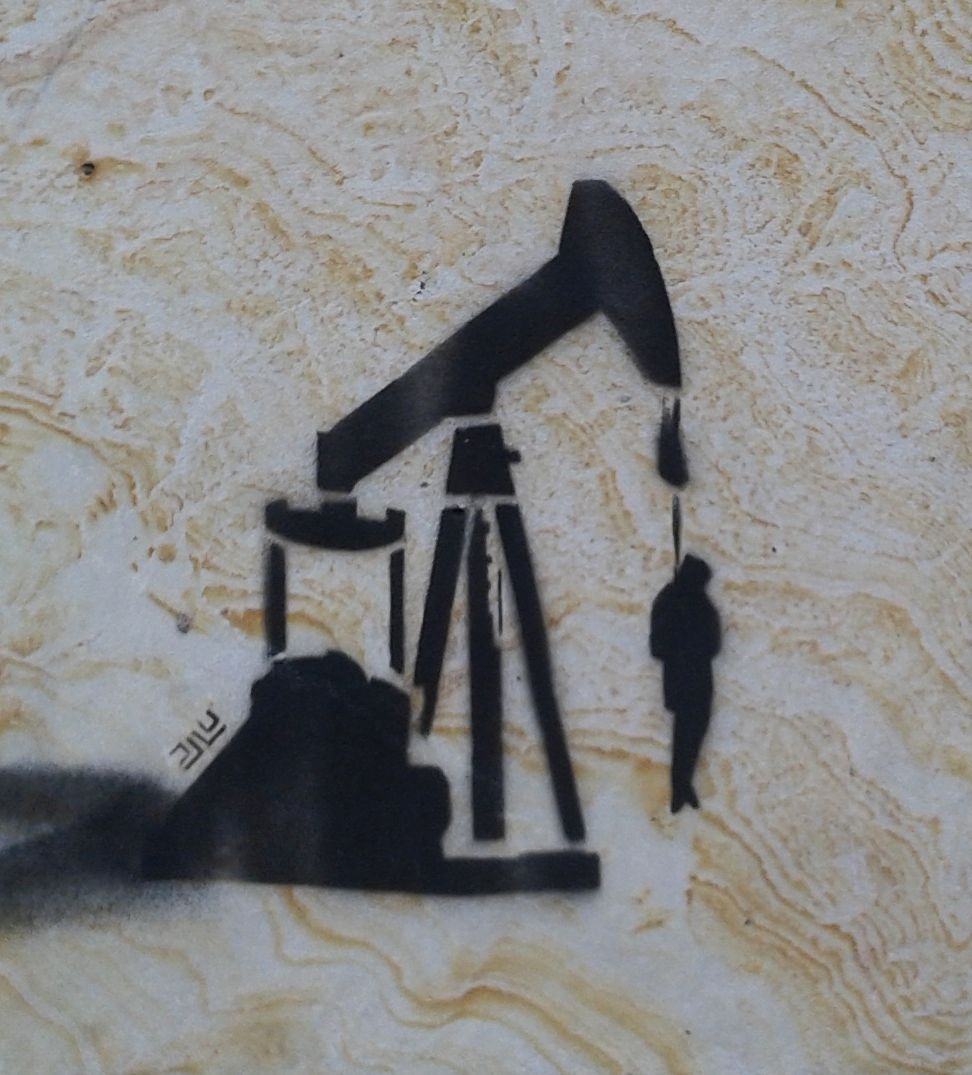 DJ Lu oil rig_cropped